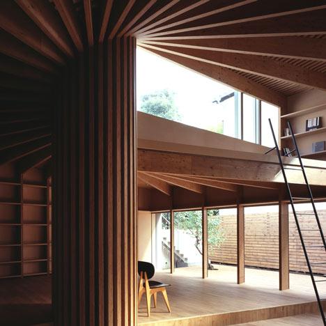 dzn_Tree-House-by-Mount-Fuji-Architects-Studio-1