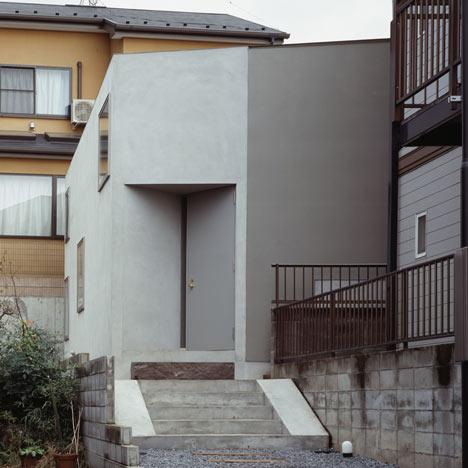 dzn_Tree-House-by-Mount-Fuji-Architects-Studio-21