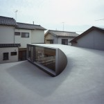 dzn_Tree-House-by-Mount-Fuji-Architects-Studio-22-1