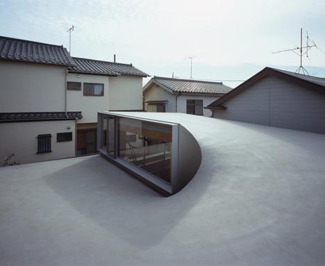 dzn_Tree-House-by-Mount-Fuji-Architects-Studio-22-1