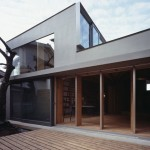 dzn_Tree-House-by-Mount-Fuji-Architects-Studio-6
