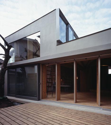 dzn_Tree-House-by-Mount-Fuji-Architects-Studio-6