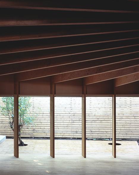 dzn_Tree-House-by-Mount-Fuji-Architects-Studio-9